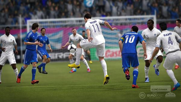 ea-sports-uefa-euro-2012