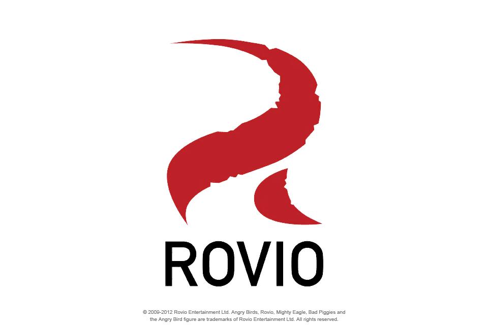rovio-logo-270312
