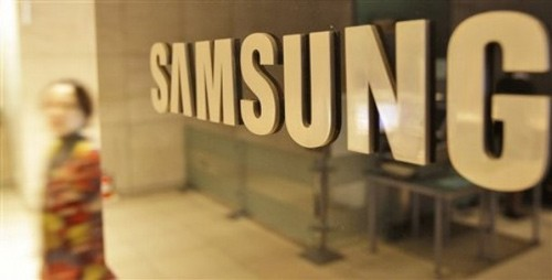 samsung-logo-060412