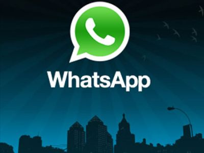 whatsapp-logo-050412