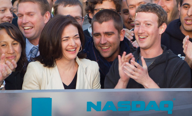 mark-zuckerberg-facebook-ipo