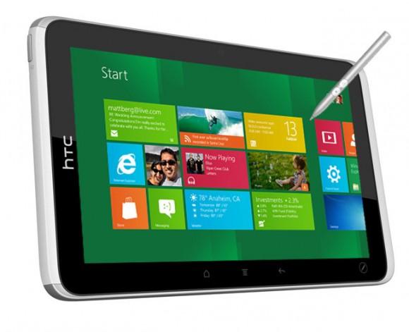 htc-windows-8-tablet-070612