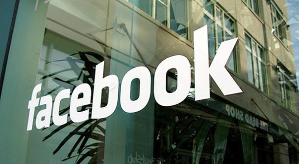 Facebook'un F8 uygulaması Messenger için büyük değişikliklerin ipucunu veriyor