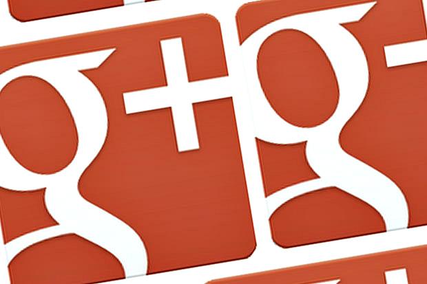 google-plus-icon-logo