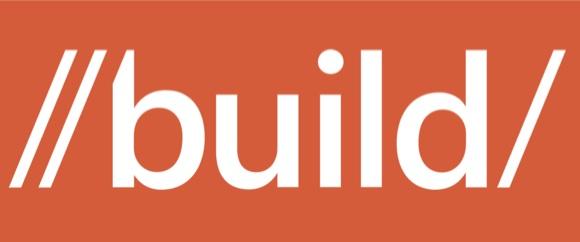 microsoft-build-2012-logo