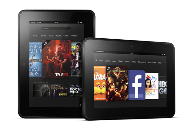 amazon-kindle-fire-hd-7-070912