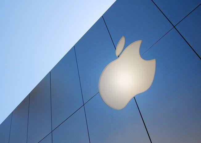 Apple patent cezasına yaptığı itirazda haklı bulundu