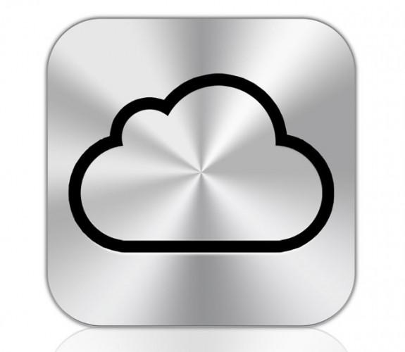 apple-icloud-logo-250912