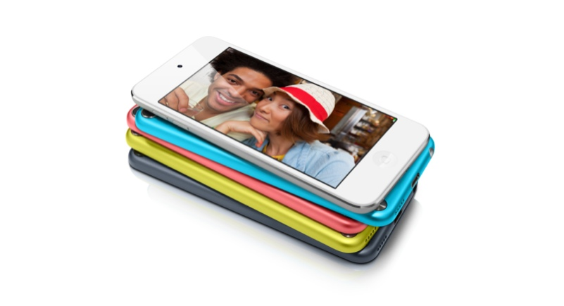 apple-ipod-touch-2012-2