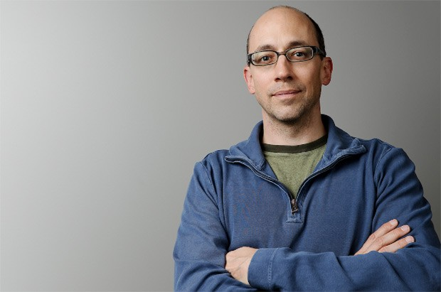 dick-costolo-twitter-ceo-240912