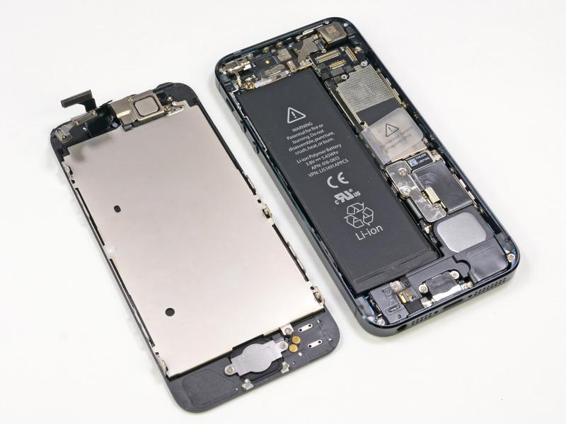 ifixit-iphone-5-sokme-210912