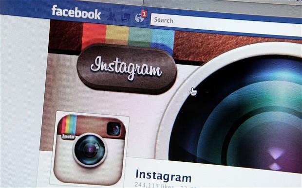 instagram-facebook-060912