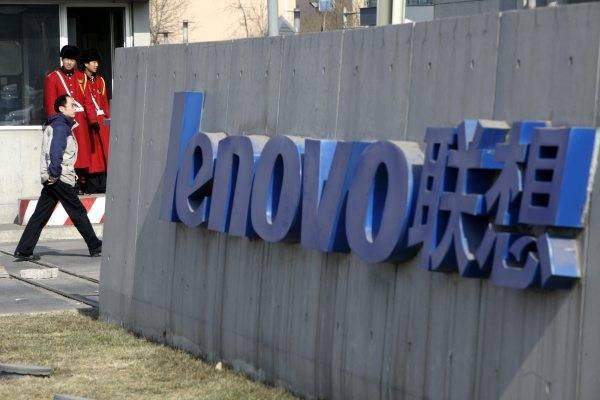lenovo-logo-180912