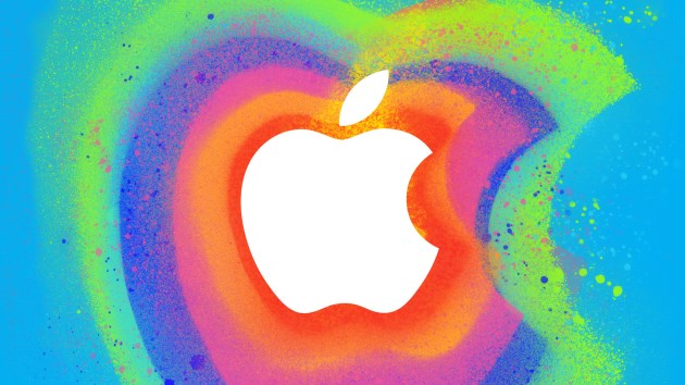 apple-ekim-2012 (630 x 354)