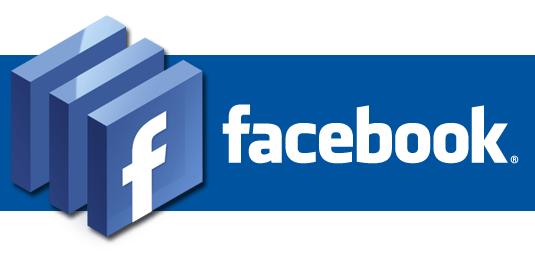 facebook-logo-121012