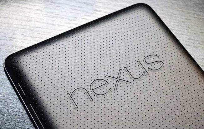 google-nexus-7-051012
