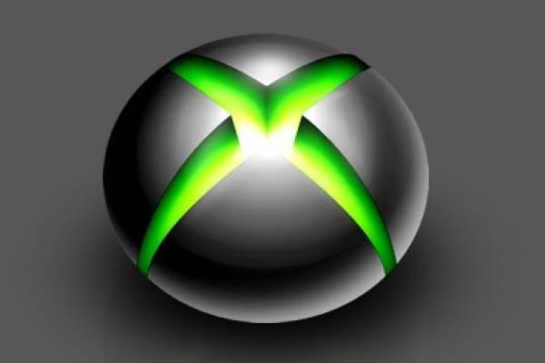Yeni nesil Xbox 21 Mayısta ilk kez gösterilecek