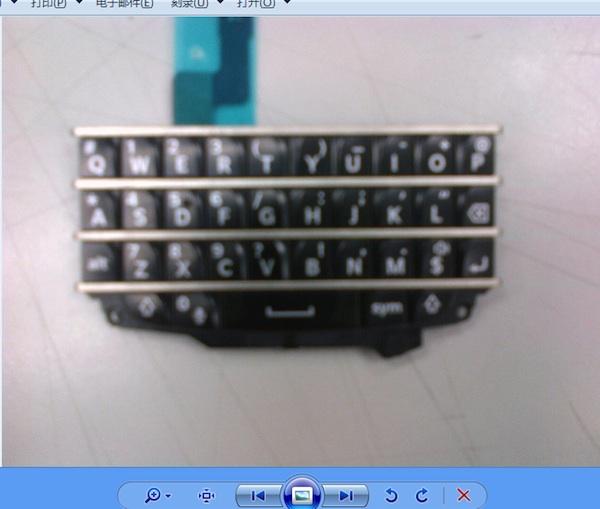 [Resim: blackberry-10-klavye-261112.jpg]
