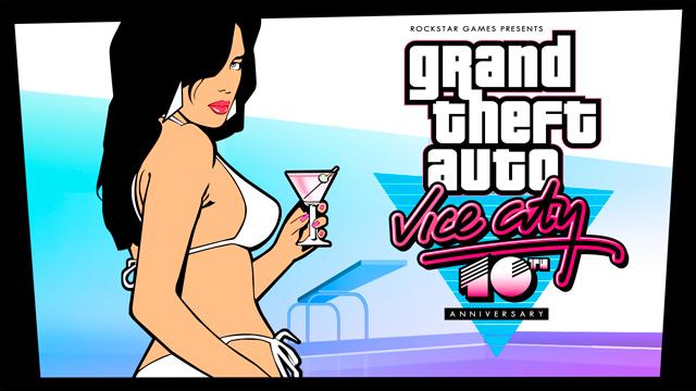 gta-vice-city-221112