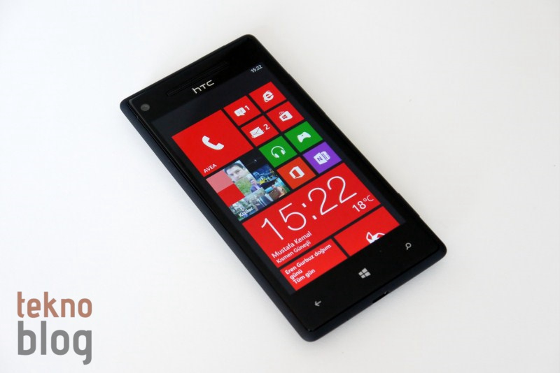 windows-phone-8x-antutu