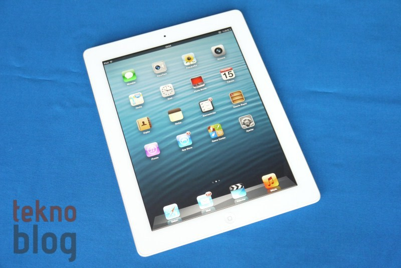 ipad-4-geekbench-info