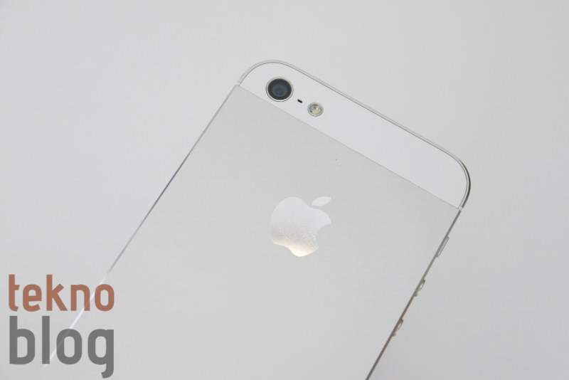 iphone-5-inceleme-000211