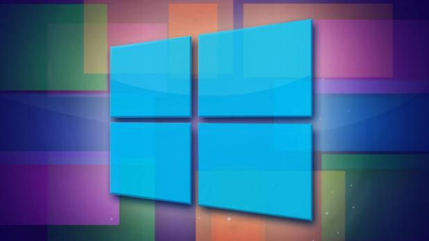 windows-blue-logo-291112