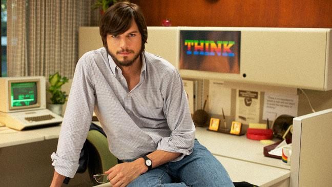 ashton-kutcher-steve-jobs-041212