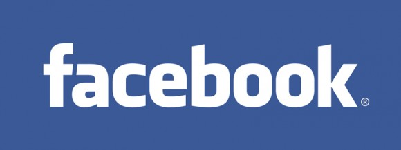facebook-logo-191212