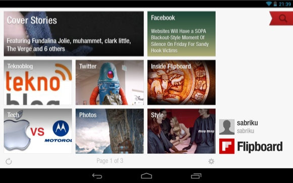 flipboard-android-7-inc-201212