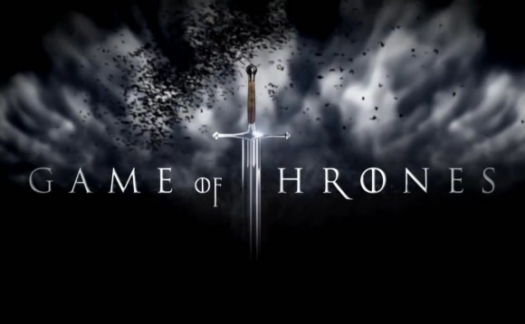 game-of-thrones-logo-271212