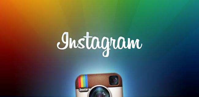 instagram-android-uygulama-logo-181212