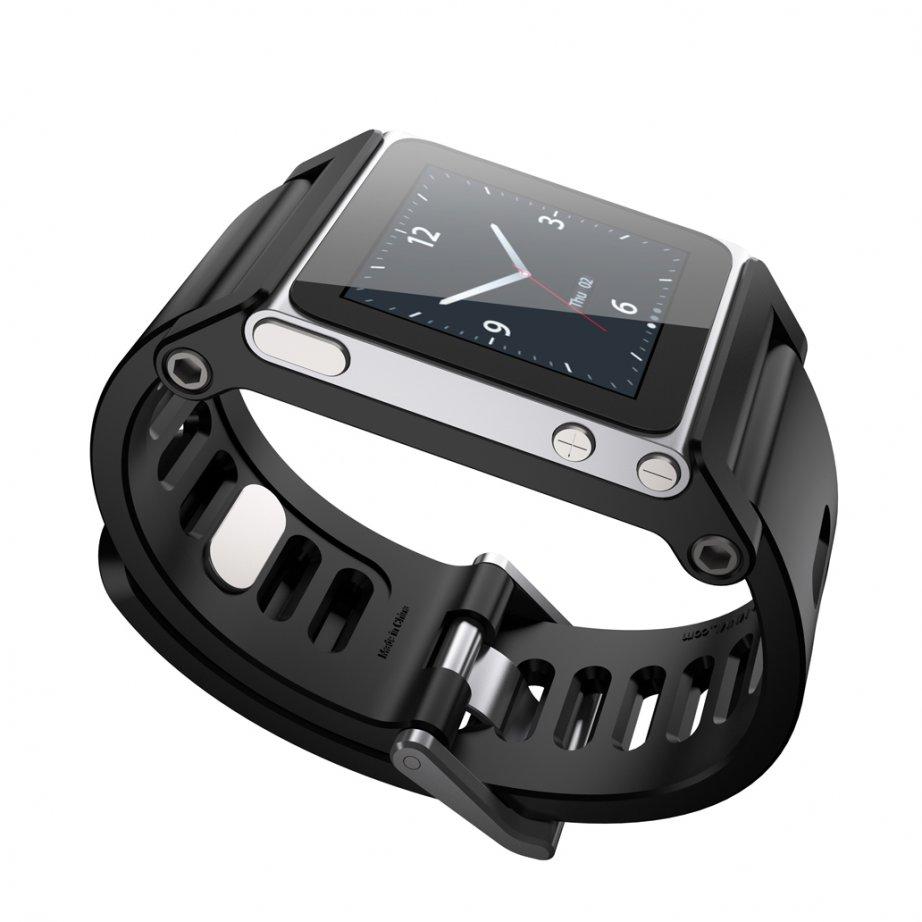 ipod-nano-watch-281212