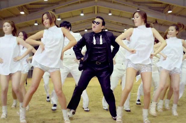 psy-gangnam-style-221212