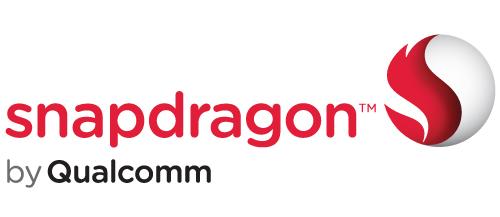 qualcomm-snapdragon-logo-051212