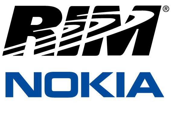 [Resim: rim-nokia-logo-211212.png]