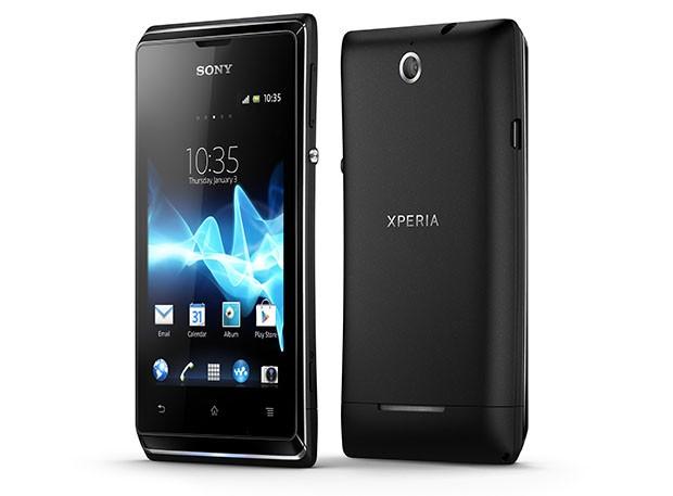 sony-xperia-e-051212