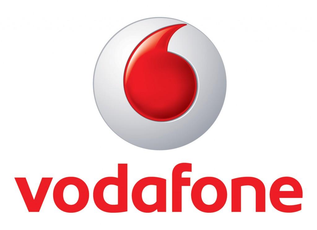 vodafone-logo-271212