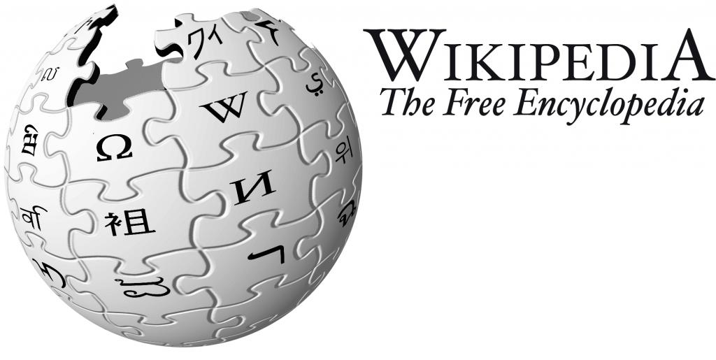 wikipedia bagis fonu