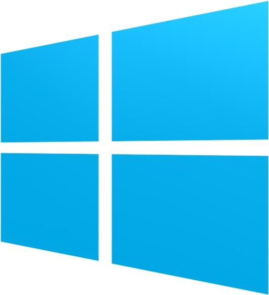 windows-yeni-logo-261212