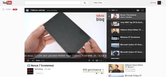 youtube-yeni-tasarim-071212 (580 x 270)