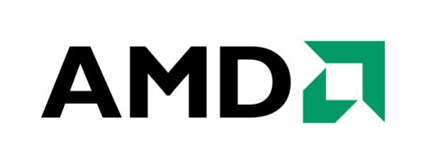 AMD altıncı nesil A-Serisi işlemcisini tanıttı