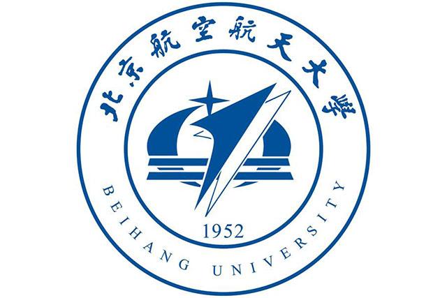 beihang-universitesi-220113