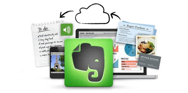 evernote-logo-140113