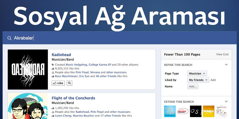 facebook-sosyal-ag-aramasi-150113