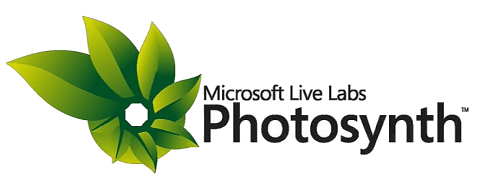 microsoft-photosynth-150113