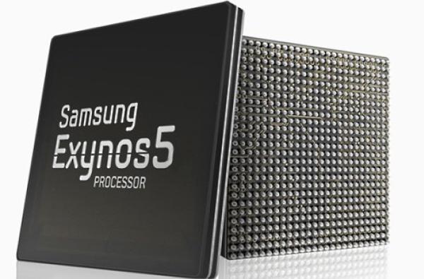 samsung-exynos-5-150113