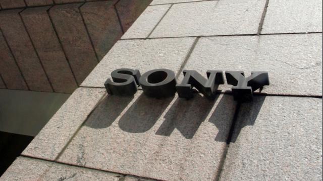 sony-new-york-merkez-180113