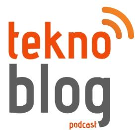 teknoblog-podcast-logo