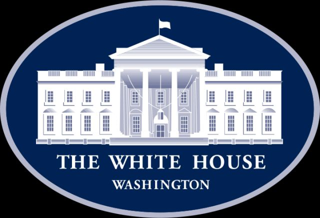 beyaz-saray-logo-150213